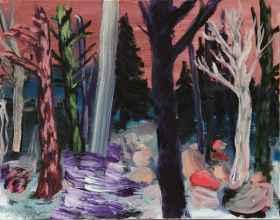 Erfundene Landschaften (2010)_10