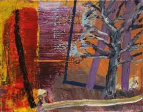Erfundene Landschaften (2010)_14