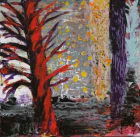 Erfundene Landschaften (2010)_15