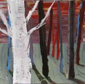 Erfundene Landschaften (2010)_1