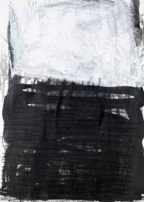 Ulsgaard (schwarz-weiß)_10