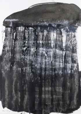 Ulsgaard (schwarz-weiß)_11