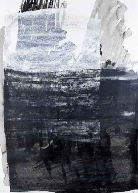 Ulsgaard (schwarz-weiß)_13