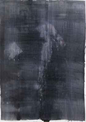 Ulsgaard (schwarz-weiß)_14