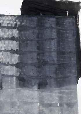 Ulsgaard (schwarz-weiß)_15