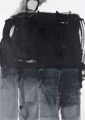Ulsgaard (schwarz-weiß)_16