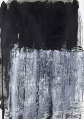 Ulsgaard (schwarz-weiß)_17