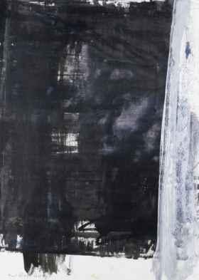 Ulsgaard (schwarz-weiß)_18