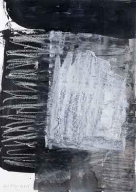 Ulsgaard (schwarz-weiß)_19