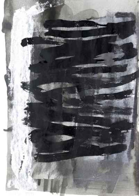 Ulsgaard (schwarz-weiß)_1