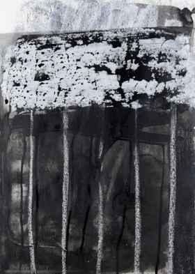 Ulsgaard (schwarz-weiß)_2